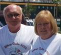 Dan And Deborah Bowman class of '70