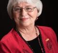 Catherine Surdam class of '64