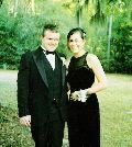 Kristin Castiglione (Rosier), class of 2002