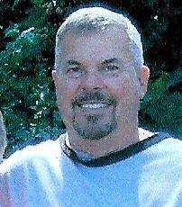 E.j. Cooper High School Classmates