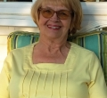 Peggy Ormsbee '63