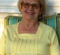Peggy Connolly '63