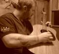 Jacob Mills (holdman) class of '09