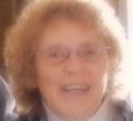 Janda Immell class of '60