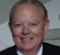 Dennis Goodman '65