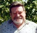 Jimmy Nichols, class of 1972