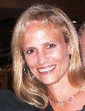 Kathryn Skinner class of '86