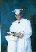 Chad Colarelli, class of 2006