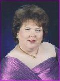 April Chipman Nirschl class of '84
