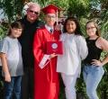 Tascosa High School Profile Photos