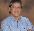 Jerry Juarez, class of 1980