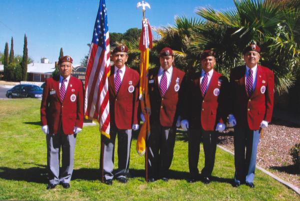 Eastwood High School Classmates