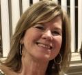 Lynne Rawlinson (Farah), class of 1981