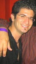 Camilo Soto, class of 1997