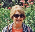 Elaine Stewart '64
