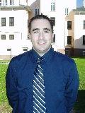 Anthony Mangiafico, class of 1996