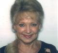 Mimi Doyle '66