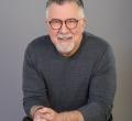 Mark O'brien '72