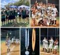 Jonathan Law High School Profile Photos