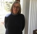 Martha Aitken (Terrell), class of 1964