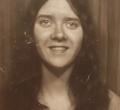 Eileen Covington O'connell '72