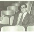Bob Lynn '70
