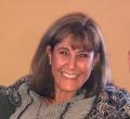 Rachel Zuk '89
