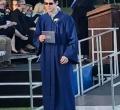 Rham High School Profile Photos