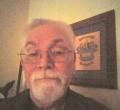 John Hartnett class of '65