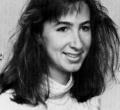 Sarah Kiely '89