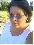 Amy Adao class of '89