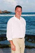 Eric Linder, class of 1991