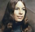 Paula Sousa '72