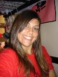 Diana Silva, class of 2005