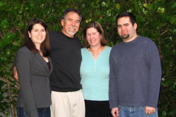 Miami Senior High School Classmates