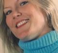 Cynthia Gunn '76