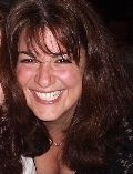 Lisa Crane, class of 1988