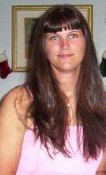 Jennifer Haywood, class of 1996
