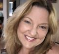 Cindy Warley '76