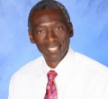 Stanley Thompkins, class of 1980