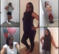 Miami Killian High School Profile Photos