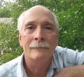 Bill Fader, class of 1969