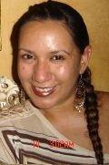Trixie Lozano, class of 1994