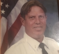 Walter Eldon class of '77