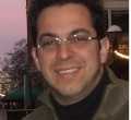 David De Vito '99