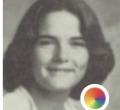 Karen Dickey '80