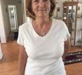 Linda Hayne '69