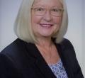 Ann Arrants '69