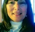 Janice Taylor '69