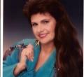 Martha Hughes-bell '75